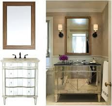 Pottery Barn Mirrored Vanity Pottery Barn Bathroom Wall Mirrors Pottery Barn Bath Vanity