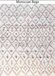 Moroccan Rugs Cheap Carpet Culture Rug Store Rug Cleaning Nyc Manhattan