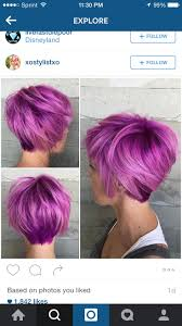 66 best after chemo hair images on pinterest hairstyles hair