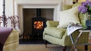 scottish homes and interiors scottish inspired interiors i on magazine