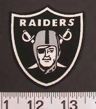 Oakland Raiders Curtains Oakland Raiders Fabric Ebay