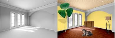 virtual room design designmyroom very useful tool for virtual interior design techcrunch