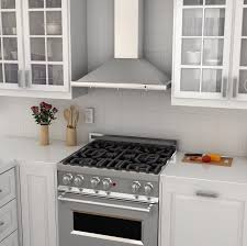 kitchen range backsplash kitchen kitchen range hoods best of kitchen tile backsplash with