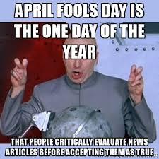Funny April Fools Memes - april fools day meme best memes funniest of 2018