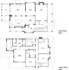 Large House Blueprints Catchy Collections Of Big House Floor Plan Not So Big House Floor