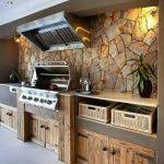 Patio Braai Designs Patio Braai Designs Awesome Living Design Before And After Gallery