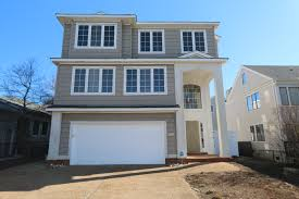 rental house plans virginia beach vacation home rentals rental house and basement