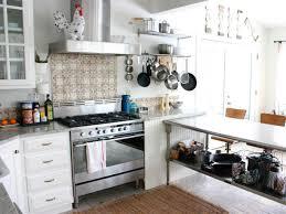 kitchen island breakfast bar pictures ideas from hgtv kitchen island with breakfast bar