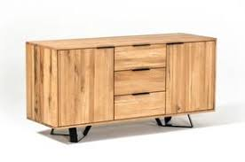 modern buffets u0026 sideboards at contemporary furniture warehouse