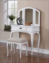 kitchen marvelous modern double sink vanity cheap vanity tops 72