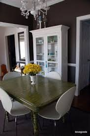 sherwin williams black fox involving color paint color blog my