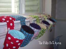 Armchair Pincushion Diy Or Buy Pin Cushion Thread Catcher Free Pattern Or Where To