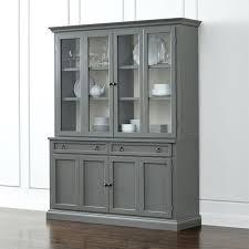 crate and barrel media cabinet modular media cabinet crate barrel cameo 4 piece modular white glass