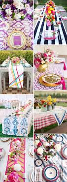 table linens for wedding 35 unique wedding table linens ideas table decorating ideas