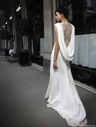 cymbeline wedding dresses 22 best wedding gowns cymbeline images on