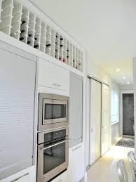 above kitchen cabinet storage ideas wine rack wine glass rack inside cabinet kitchen island storage