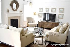 100 small living room ideas with fireplace beautiful inside and tv