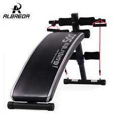Heavy Duty Inversion Table Online Get Cheap Fitness Table Aliexpress Com Alibaba Group