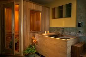 Day Spa Design Ideas Home Spa Design Ideas