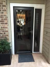 interior door prices home depot cost of interior doors interior wood door manufacturer buy