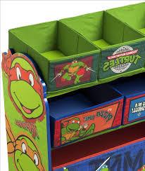Ninja Turtle Bedroom Furniture by Ninja Turtle Bedroom Furniture Exclusive789 Home Inspiration