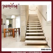 folding attic stairs with wooden steps buy folding attic stairs