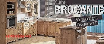 meuble cuisine bois brut porte meuble cuisine bois brut pour idees de deco de cuisine