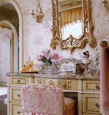 Charles Faudree Interiors Interior Designer Charles Faudree French Flair Traditional Home