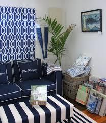 interior solutions brisbane toowong studio diy decorator