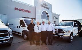 jeep van truck jake sweeney chrysler jeep dodge ram new chrysler dodge jeep