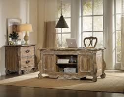hooker furniture chatelet executive desk 5300 10563 new office