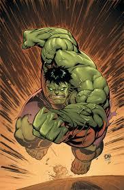 40 incredible hulk illustrations naldz graphics