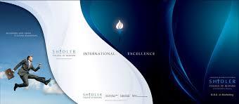 corporate tri fold brochure design ideas 1 free