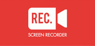 best recording app for android 5 best screen recording apps for android