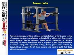 Body Solid Folding Bench Best 25 Body Solid Power Rack Ideas On Pinterest Squat Stands