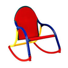 Kids Personalized Chairs Rocking Chair For Kids Personalized Kids Rocking Chair Chairs For