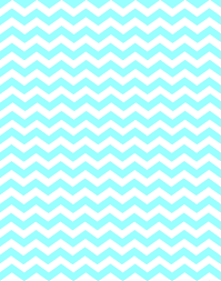 Ombre Color Wallpaper by Aqua And Gray Chevron Wallpaper Wallpapersafari