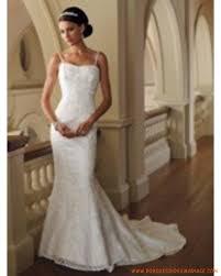 robe mari e lyon robe de mariee a lyon idées et d inspiration sur le mariage