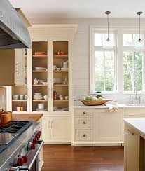 colors for kitchen cabinets 19 popular kitchen cabinet colors with lasting appeal