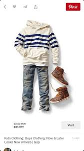 Trendy Infant Boy Clothes 126 Best Boy Clothes Images On Pinterest Kids Fashion Baby Boys