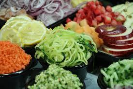 cuisine repas images gratuites fruit alimentation plat repas aliments