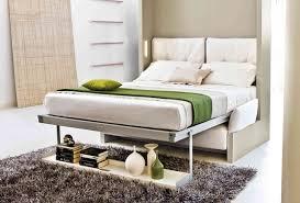 space saving bedroom furniture modern spacesaving for the best