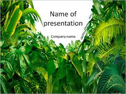 agriculture powerpoint templates u0026 backgrounds google slides