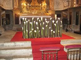 decoration eglise pour mariage résultat de recherche d images pour decoration eglise pour