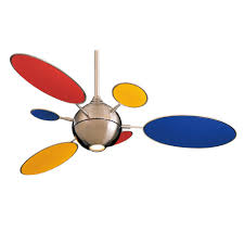 ceiling glamorous colorful ceiling fan awesome colorful ceiling