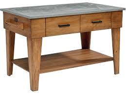 kitchen islands furniture star furniture tx houston texas