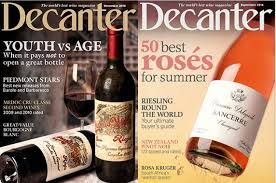 richard kelley definitive guide to the wines of the loire valley best wine gifts decanter gift guide 2016 decanter