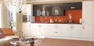 wren kitchens interior design inspiration eva designs