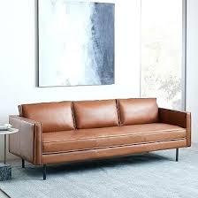 west elm leather sofa reviews harmony sofa west elm leather sofa harmony sofa west elm review