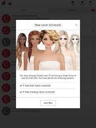 unlock covet fashion hairstyle 2928 best covet fashion events images on pinterest covet fashion